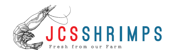 JCS SHRIMPS PTE LTD