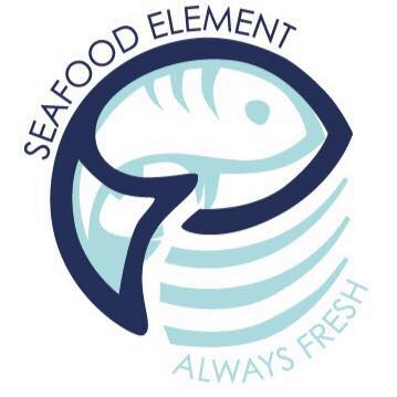 Seafood Element Pte Ltd